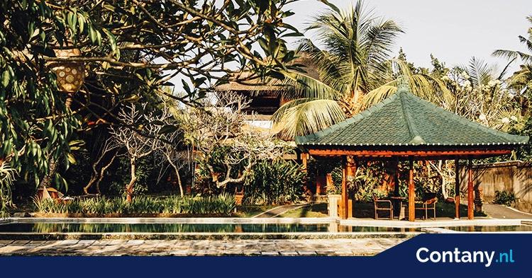 Bali-digital-nomad-1