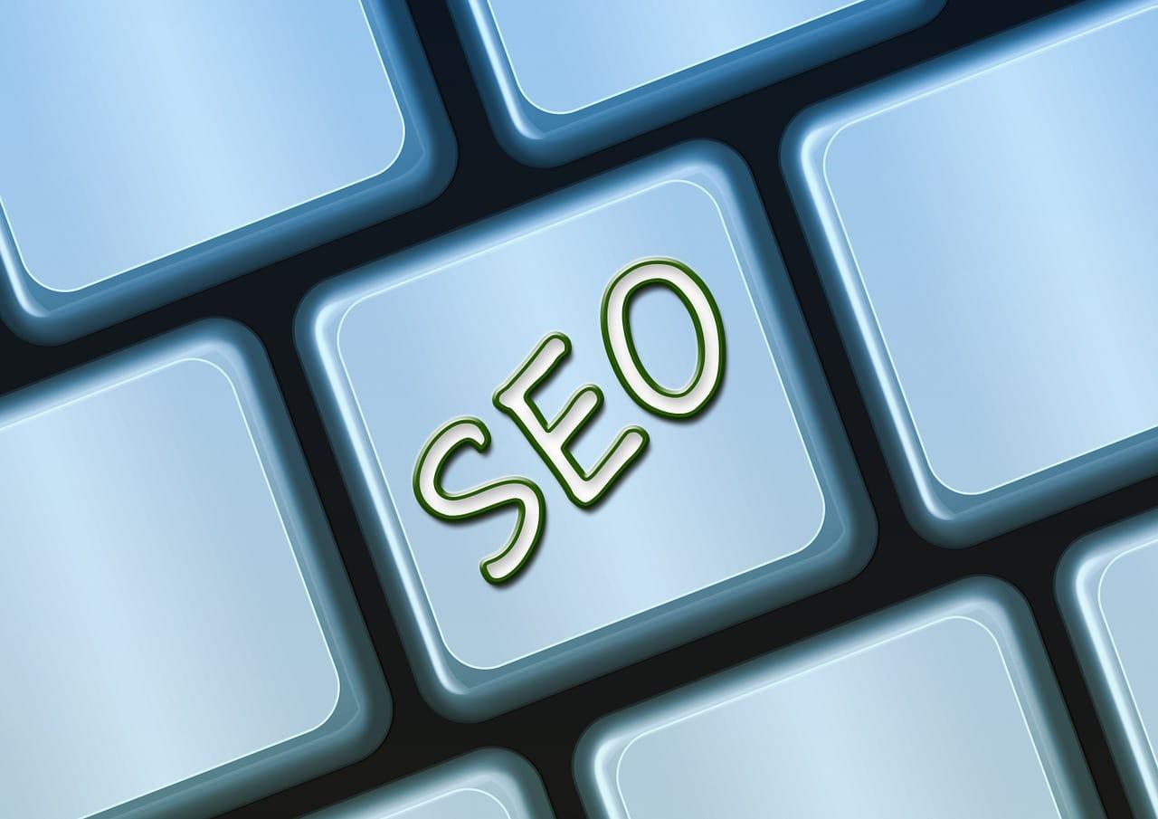 De drie pijlers van SEO- techniek, content en linkbuilding