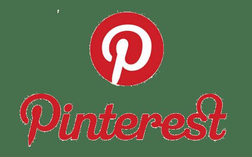 Pinterest als zoekmachine voor meer bezoekers [stappenplan]