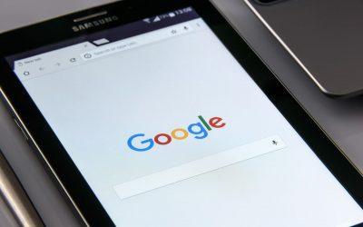 Hoe gebruik je Search Console om je blog te verbeteren?