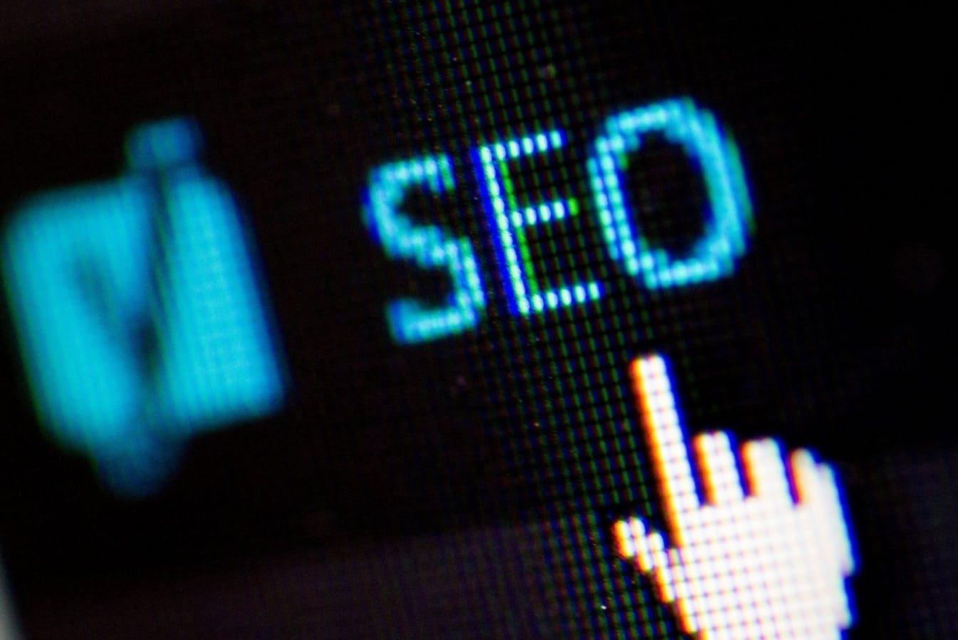 Wat is een goede SEO titel voor je blog