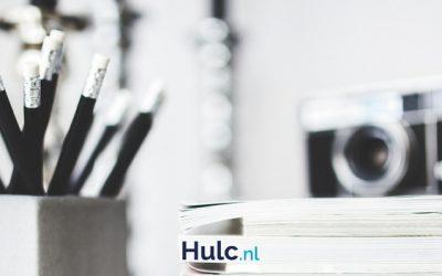 [Persbericht] Hulc brengt marketeers en bloggers voor SEO content samen
