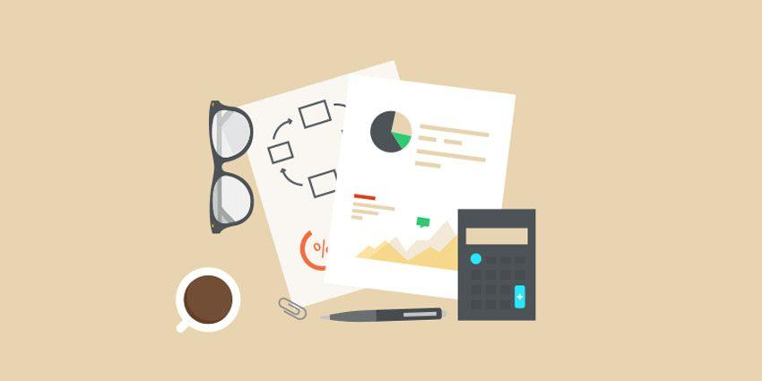 Hoe bepaalt Google de relevantie en kwaliteit van je content?