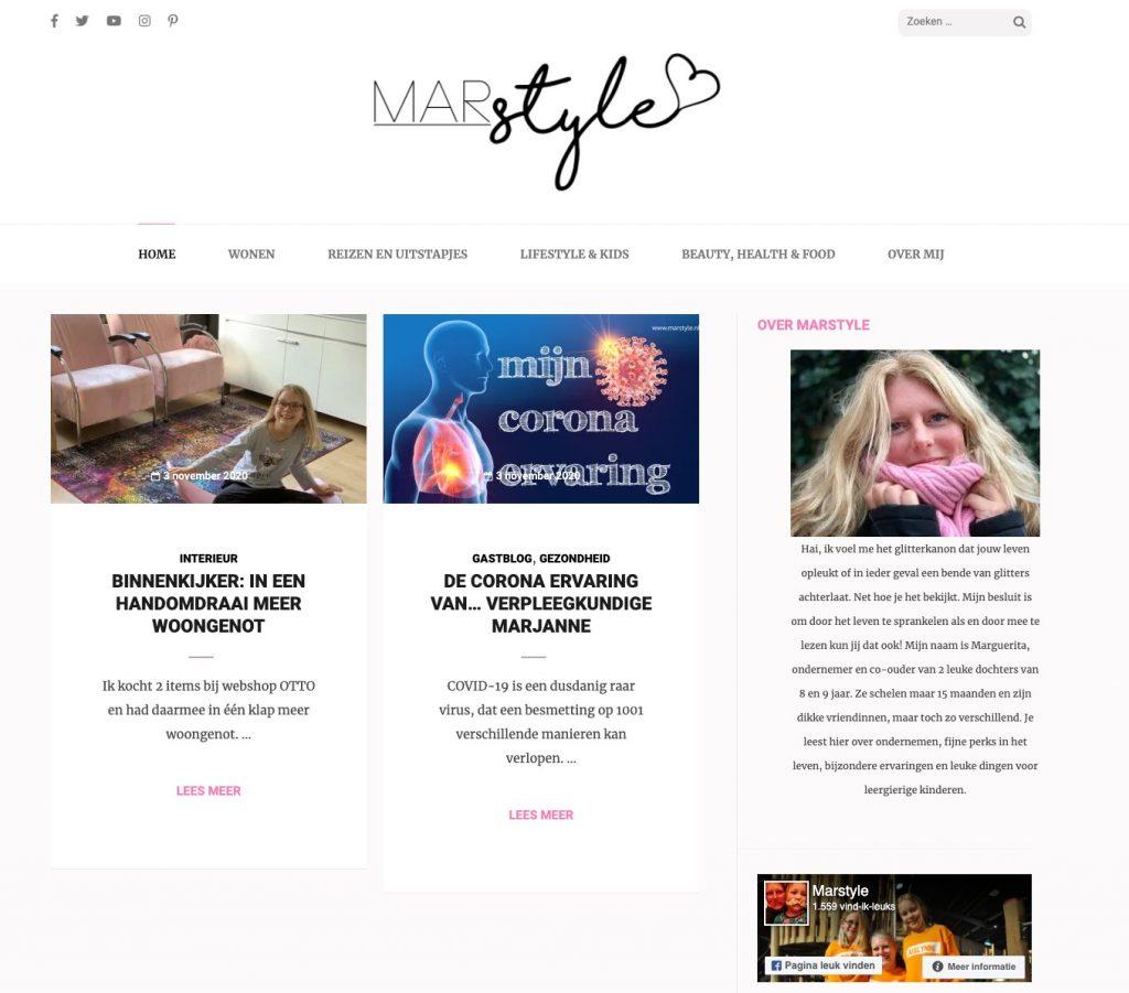 marstyle.nl