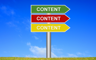 Hoe schrijf je evergreen blogs?