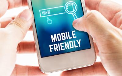 Blog mobile friendly maken: 7 stappen